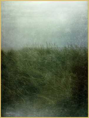 Twilight Beach - Artfully Walls
