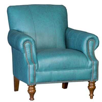 Crutchfield Armchair - Wayfair