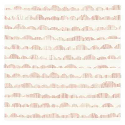 Hill & Horizon Sure Strip Wallpaper - York Wallcoverings