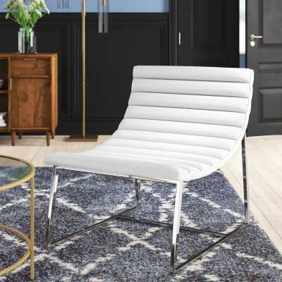 Linhart Lounge Chair - Wayfair