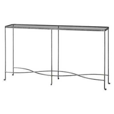 Elizabella Console Table - Wayfair