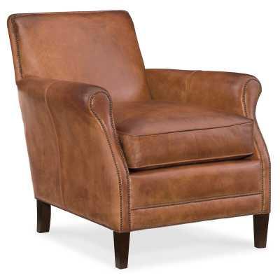 Royce Armchair - Wayfair