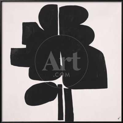 Blackberry 2 - art.com