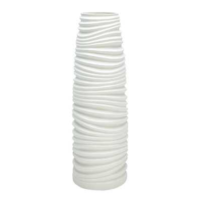 Floor Vase - Wayfair