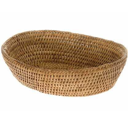 Telford Bread basket - Wayfair