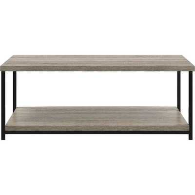 Landis Coffee Table - Wayfair