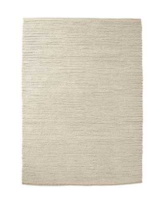 Rope Rug - 8' x 10' - Serena and Lily