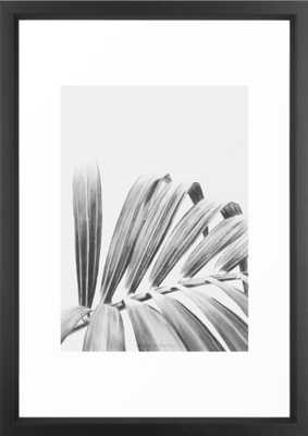 "Palm Art Print - Medium (gallery) - 20"" X 26"" - Society6"