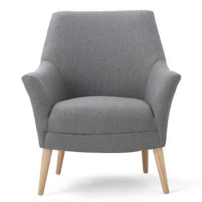Blythe Armchair - Wayfair