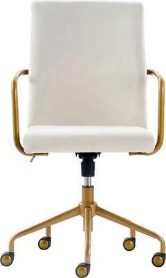 Giselle Office Chair - Wayfair