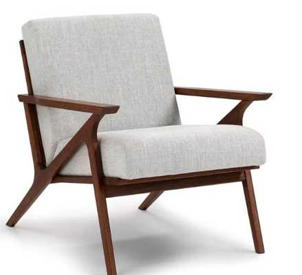 Otio Armchair - Article