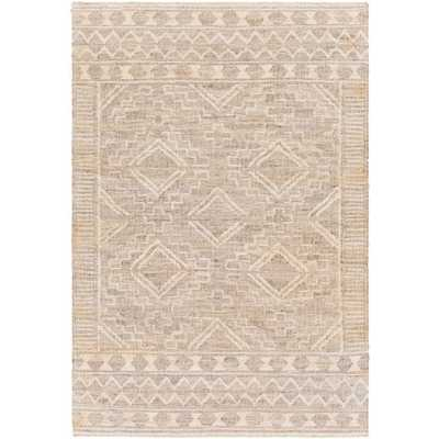 Nori Rug - 8' x 10' - Cove Goods
