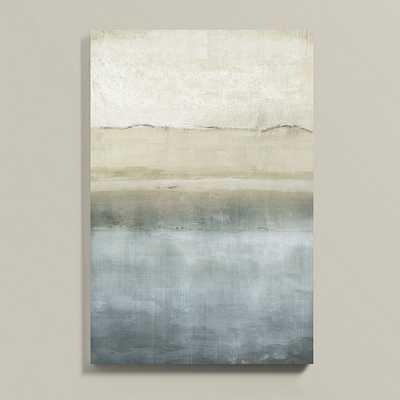 Pacific View Art - Burke Decor