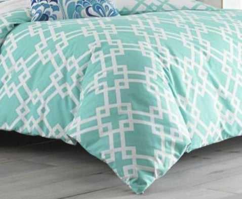Trina Turk® Avalon Comforter Set - Bed Bath & Beyond
