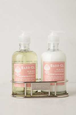 Barr-Co. Hand Duo - Anthropologie