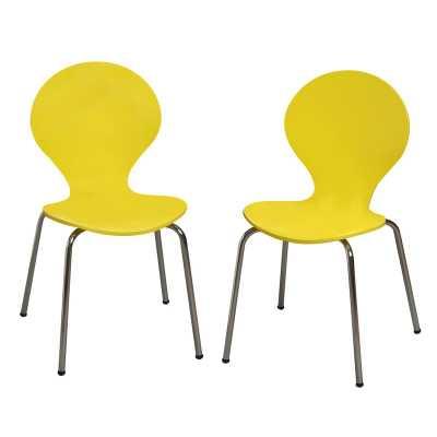 Basford Kids Desk Chair - AllModern