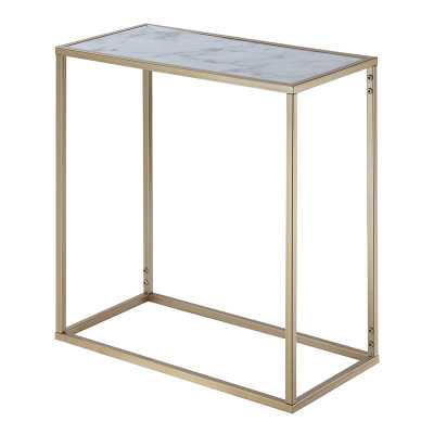 Roark End Table - Wayfair
