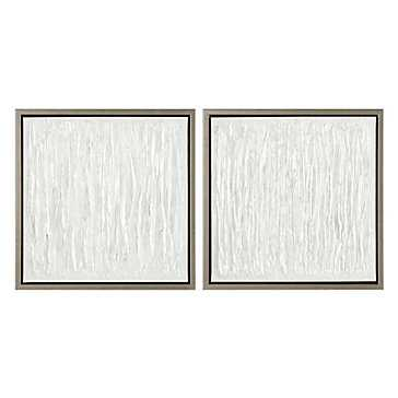 Stratus Set of 2 - Z Gallerie
