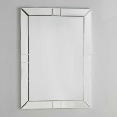 ACCENT MIRROR - Birch Lane
