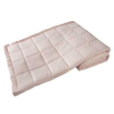 Charis Down Alternative Blanket - Wayfair