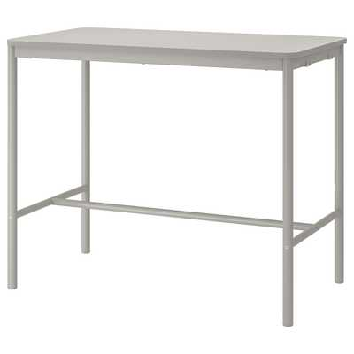 TOMMARYD Table - Ikea