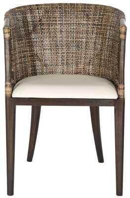 Ronan Chair - Cove Goods