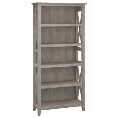 Bookcase - Wayfair