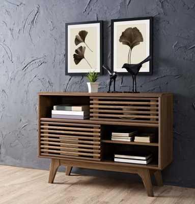 Render Display Stand - Modway Furniture