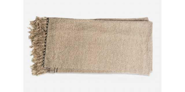 T3011 ED NATURAL - Loma Threads