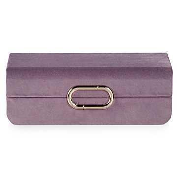 Vera Jewelry Box - Z Gallerie