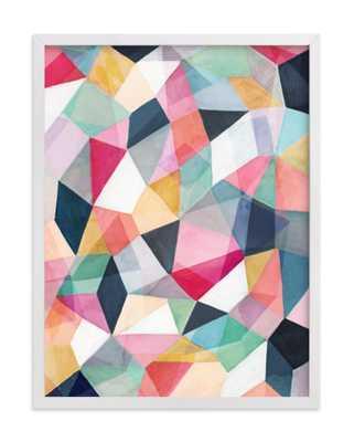 Kaleidoscope No.1 - Minted