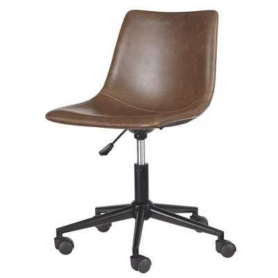 Isabel Task Chair - Wayfair