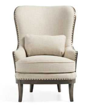 portsmouth chair - Arhaus
