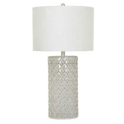 "Allaire 30"" Table Lamp - Wayfair"