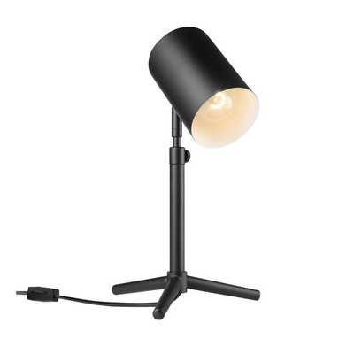 "Aalin 19"" Desk Lamp - Wayfair"