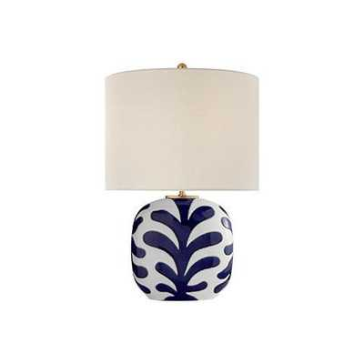 https://caitlinwilson.com/products/parkwood-medium-table-lamp-in-new-white-cobalt?_pos=1&_sid=defff9058&_ss=r - Caitlin Wilson