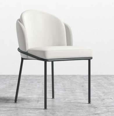 Angelo Dining Chair - Rove Concepts