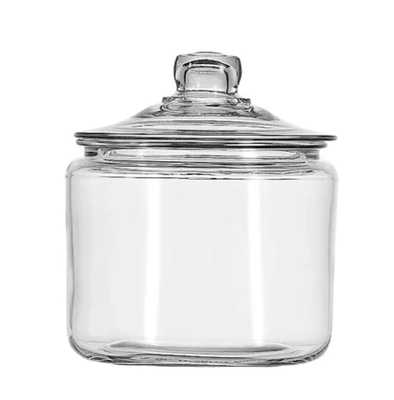 Heritage Hill 3 qt. Kitchen Canister - Wayfair