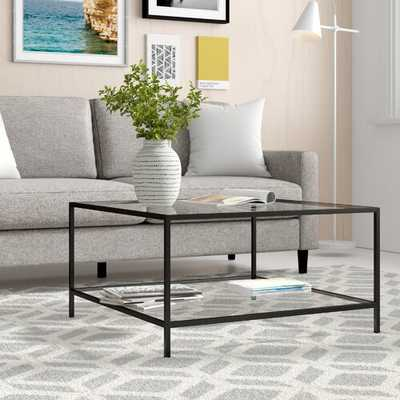 Norval Coffee Table - Wayfair