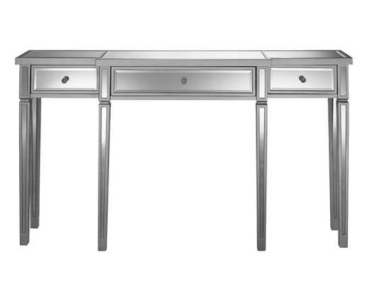 Aguila Console Table - Wayfair