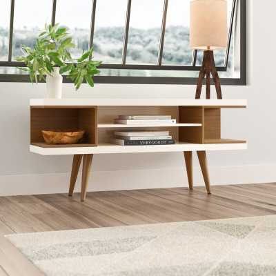 Arianna TV Stand for TVs up to 50 inches - AllModern