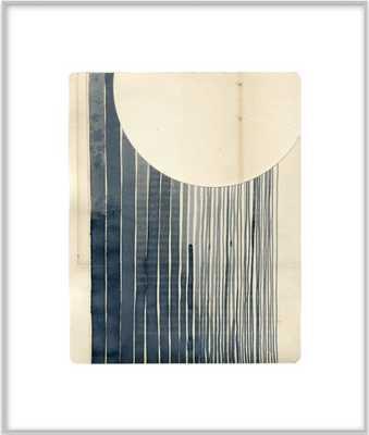 Not a Circle (False 1) - Artfully Walls