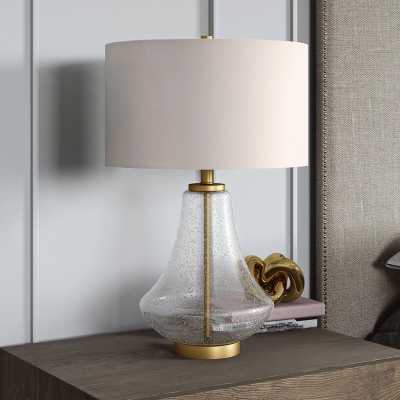 "Danica 23"" Table Lamp - Wayfair"