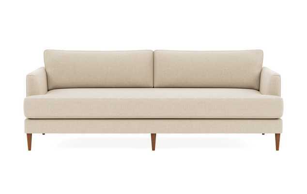 WINSLOW 2-Seat Sofa - Interior Define