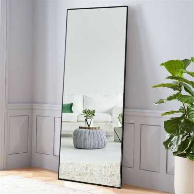 Chevelle Full-Length Mirror - Wayfair