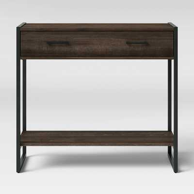 Paulo Console Table - Project 62™ - Target