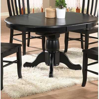 Courtdale Extendable Dining Table - Wayfair