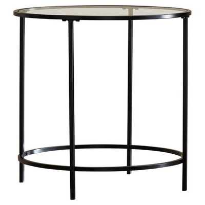 Deford End Table - Wayfair