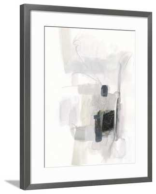 Spree 1 - art.com