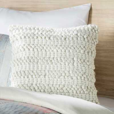 Colmars Throw Pillow - Wayfair